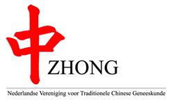 marjolein-leguijt-zhong-logo